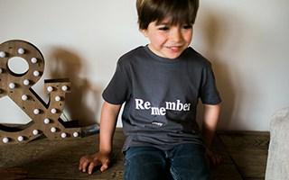 Remember me - Moda solidària per un futur sense Alzheimer