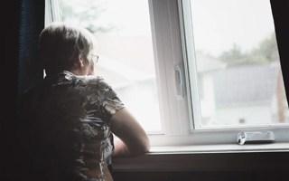 Parlem al blog sobre l'Agnòsia: la dificultat o incapacitat de reconèixer el que és familiar