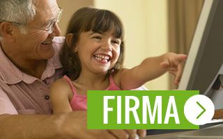 Uneix-te al nostre manifest per un futur sense Alzheimer!