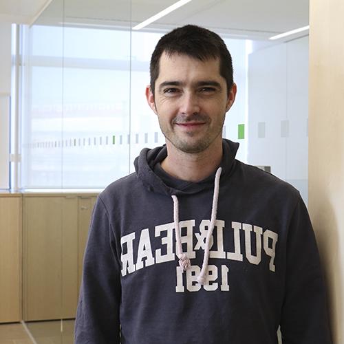 Manuel Garfia
