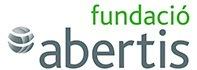 Fundació Abertis