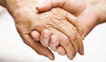 La teva herència contra l'Alzheimer