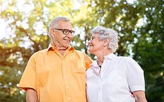 Article blog: Com reduir els factors de risc de patir Alzheimer?