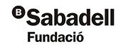 Fundació Banc Sabadell