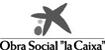 Obra Social Fundació