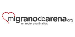 granoarena_logo