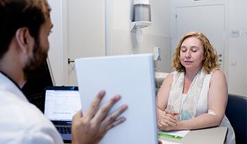 L'estudi més gran amb voluntaris sans per prevenir l'Alzheimer.