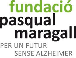 Logotip - Català