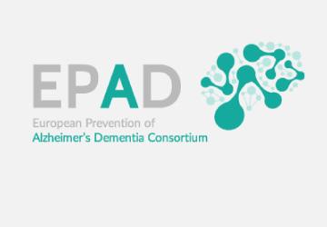 epad-thumb