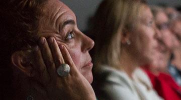 Premio Solé Tura: cine sobre malalties del cervell
