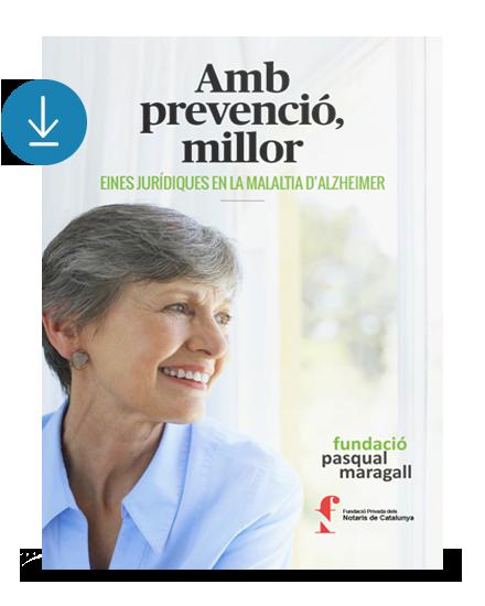 Herramientas jurídicas en la enfermedad del Alzheimer