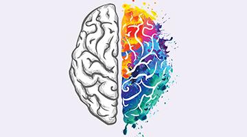 Parlem de l'Alzheimer a Sils