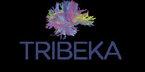 Logo TRIBEKA