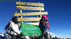 181023_Kilimanjaro