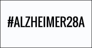 La CEAFA i la Fundació Pasqual Maragall exigeixen el compromís polític per a aprovar un Pla Nacional de l'Alzheimer