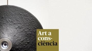Art a consciència: una subhasta per un futur sense Alzheimer