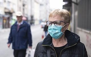 BLOG: Gestionar el desconfinament amb una persona amb Alzheimer