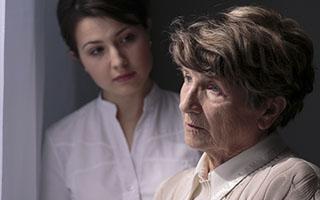Blog: Parlem de les despeses ocultes de la malaltia d'Alzheimer i el seu impacte econòmic en la societat