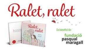 Conte Ralet, ralet