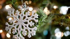 Com Com afrontar aquest Nadal tan atípic amb un familiar amb Alzheimer?