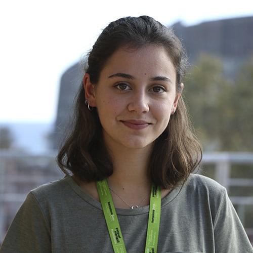 Laura Estol