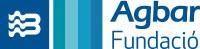 Agbar Foundation