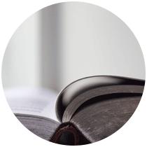 Pasqual Maragall Foundation Bylaws