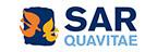SAR Quavitae