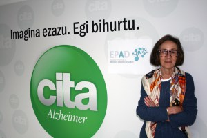 CITA first participant in EPAD