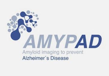 amypad-logo