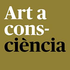 Art a consciència