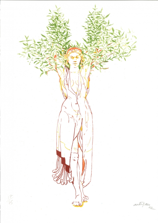 big_serigrafia_artigau_dona_arbre_editora_13_64_1