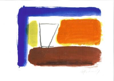big_serigrafia_rafols_casamada_abstracte_editora_13_26_1