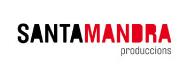 SantaMandra