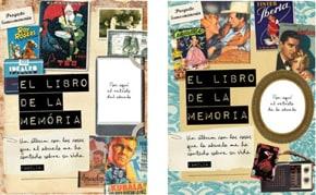 libro-de-la-memoria