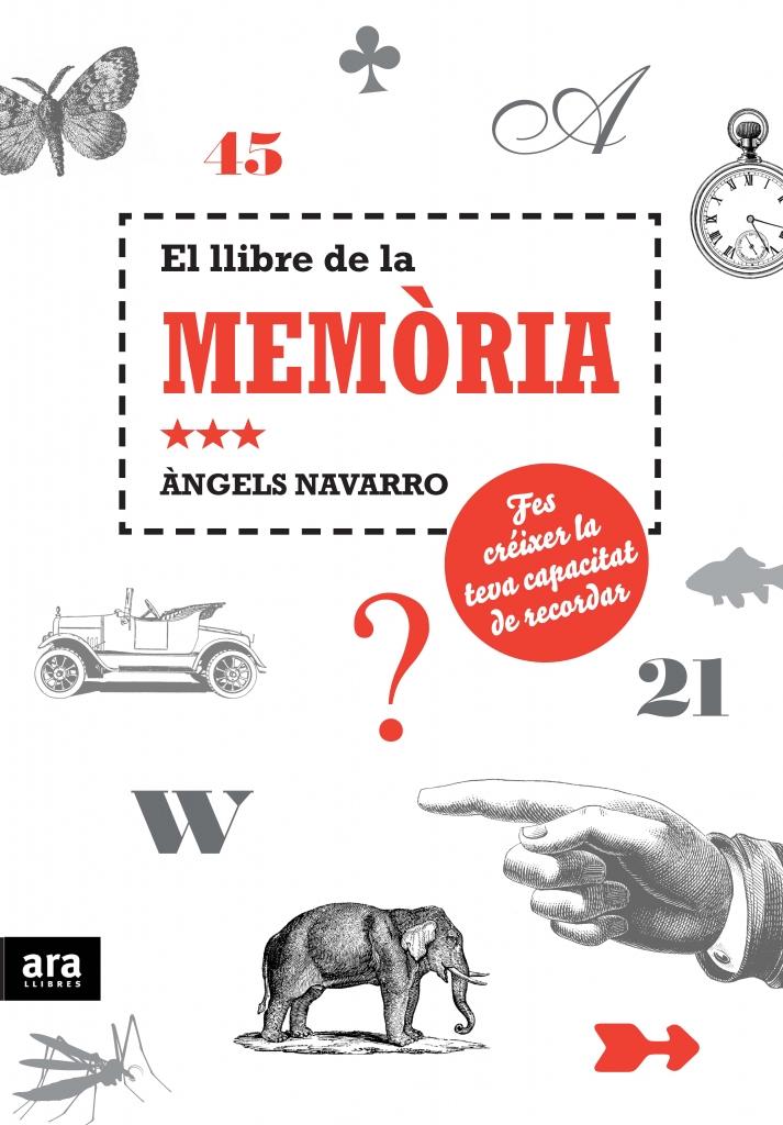 el-llibre-de-la-memoria
