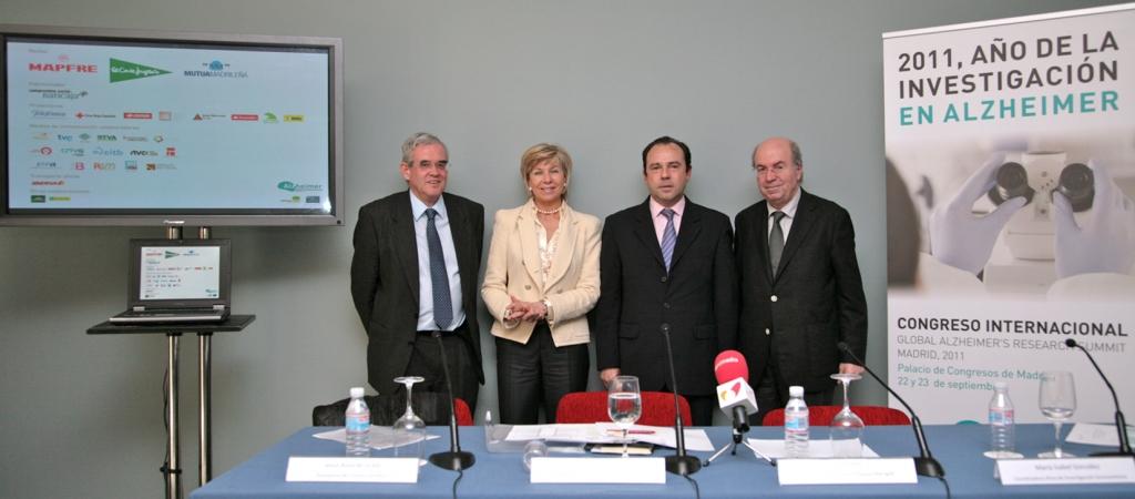 rp-alz2011