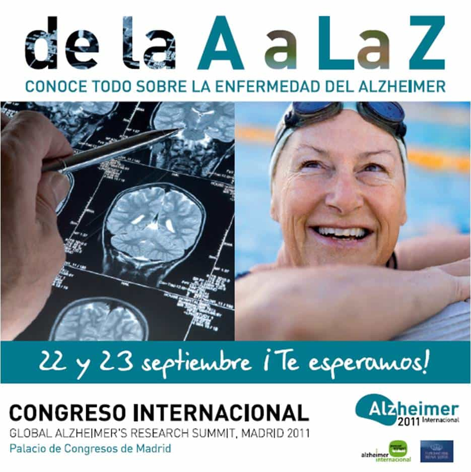 alz2011