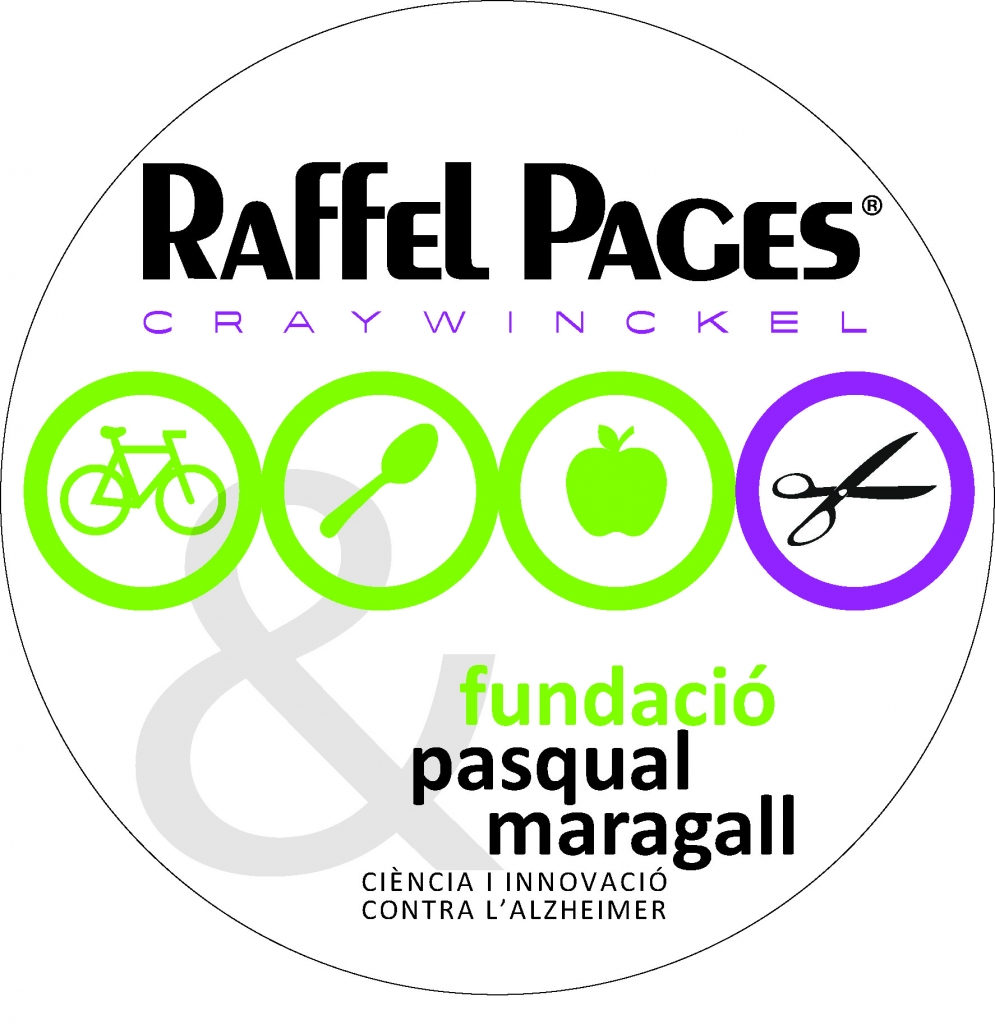 raffel-pages-fpm