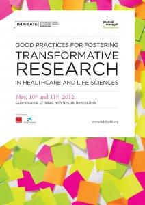 transformative-poster_0