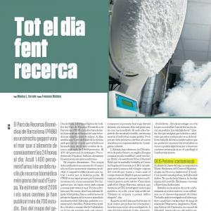 ara-tu-prbb_pagina_1mod