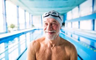 Blog: ¿Cuáles son los beneficios de hacer ejercicio regularmente?