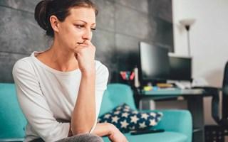 Blog: Descubre qué es y cuáles son las causas del Alzheimer precoz
