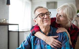Blog: Encuentra algunos consejos para actuar ante las alteraciones de conducta de una persona con Alzheimer.