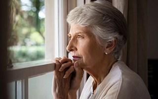 Blog: El Alzheimer y las alucinaciones, ¿cómo podemos actuar?