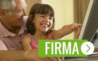 Firma por un futuro sin Alzheimer