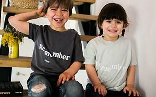 Remember me: Moda solidaria por un futuro sin Alzheimer