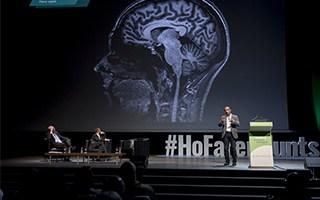La neuroimagen: clave para detectar los primeros indicios de la enfermedad de Alzheimer