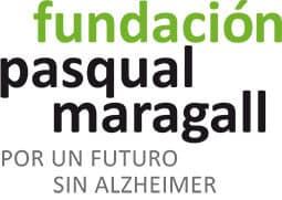 Logotipo - Español