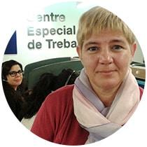 Centro especial de Trabajo Fundación Esclerosis Múltiple (FEM-CET)